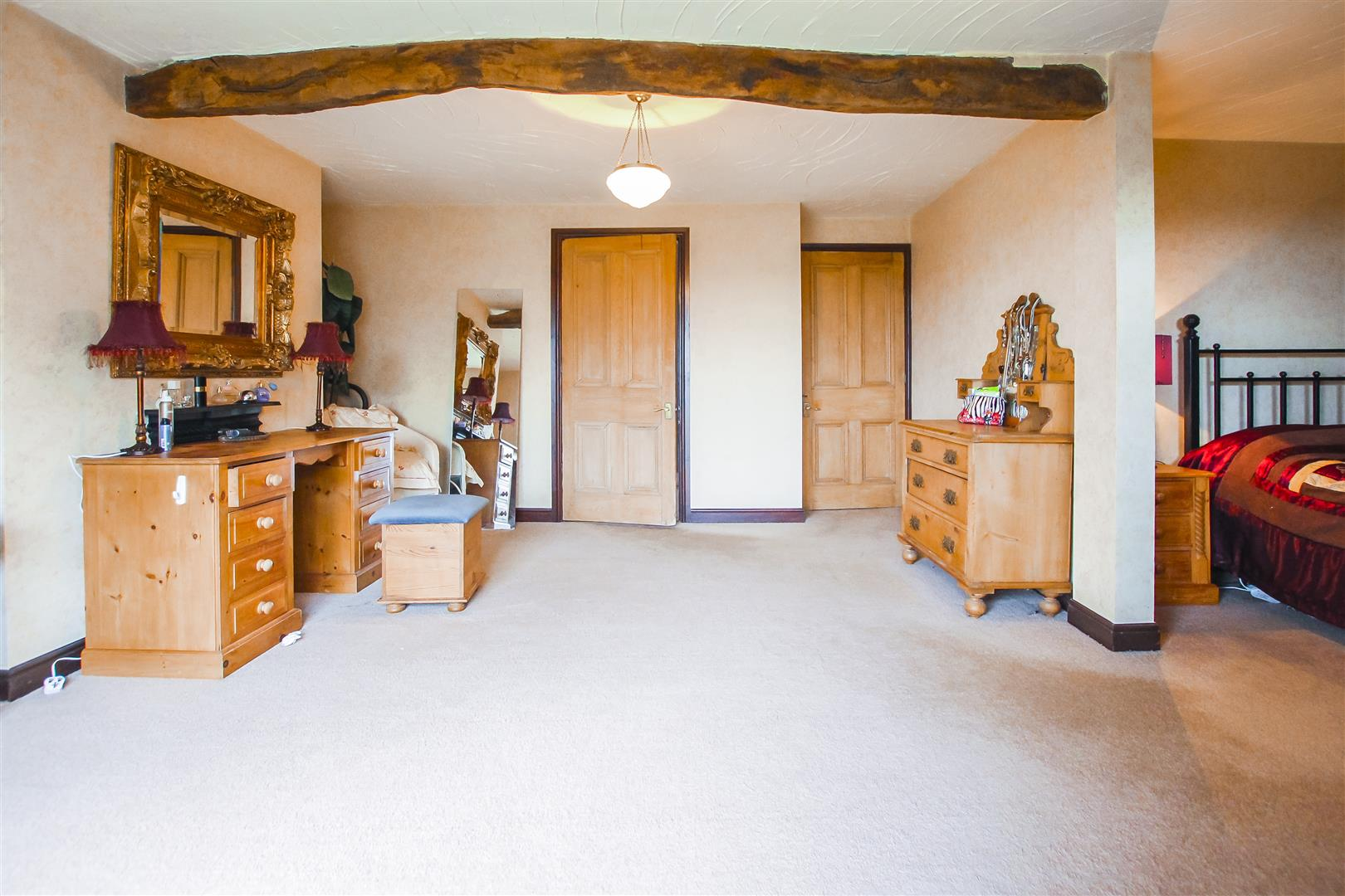 5 Bedroom Barn Conversion For Sale - Image 48